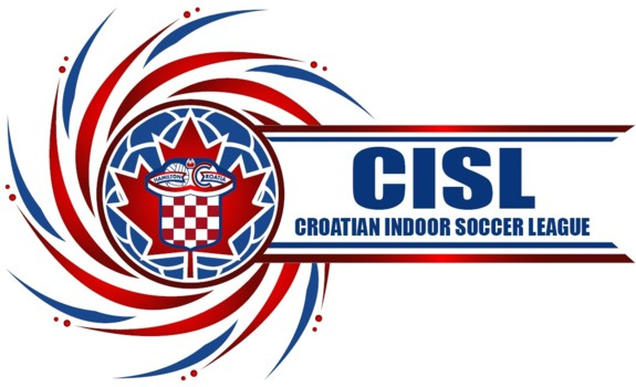 cisl_logo