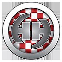 holivudhrvat-logo
