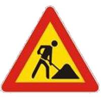 nkbaustelac-logo