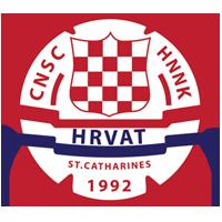 nksvetakatarina-logo