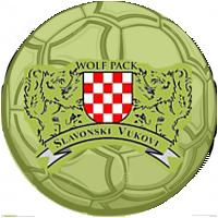 slavonskivukovi-logo