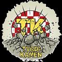 tvrdikamen-logo