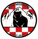 mnk-medvjedi-logo