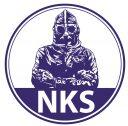 nk-stranac-logo