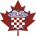 hamcro-logo