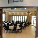 banquet-001