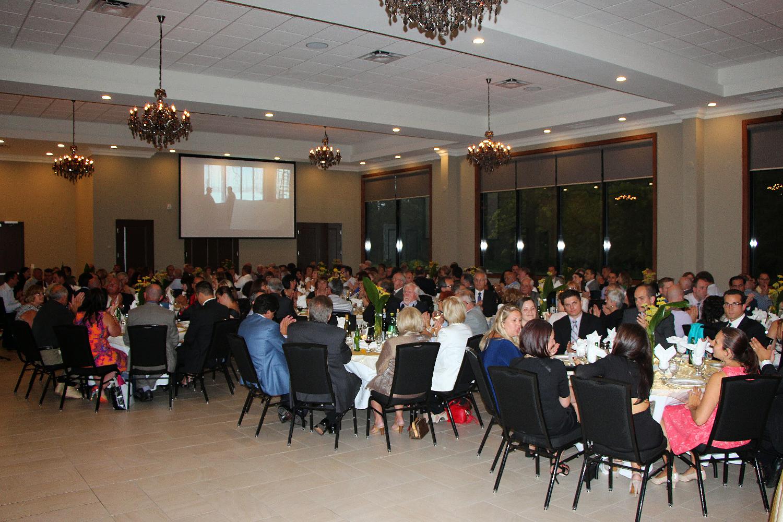 banquet-002