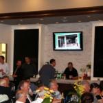 banquet-004