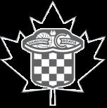 The Croatian Sports and Community Centre of Hamilton, Inc.