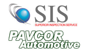 Superior Inspection Service