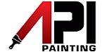 API Painting