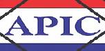 Apic Drywall