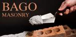 Bago Masonry
