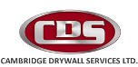 Cambridge Drywall Services