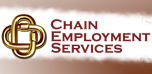 Chain Employment Services