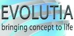 Evolutia Studios company