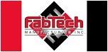 Fabtech Manufacturing Inc.