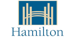 City of Hamilton - Chad Collins and Sam Merulla