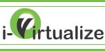 i-Virtualize