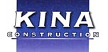 Kina Construction Ltd