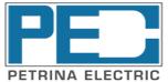 Petrina Electric