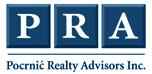 Pocrnic Realty Advisors