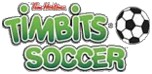 Timbits Soccer