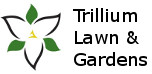 Trillium Lawn & Gardens - Stoney Creek